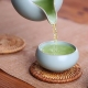 Чай Те Гуань Инь, упаковка 100 грамм