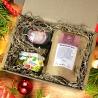 Подарочный набор «Счастливого праздника»