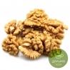 Грецкий орех Бабочка, 130 г