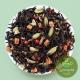 Чай чёрный Масала-2