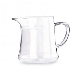 """Сливник-чайник """"Цапля"""", объем 300 мл."""