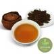 Чай Пуэр в мандарине «Сяо Цин Гань» мини