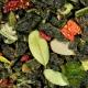 Чай улун Лесные ягоды