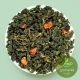 Чай Земляничный улун