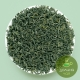 Чай зелёный Сянг Чха
