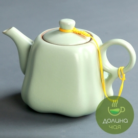 Чайник заварочный жу яо «Классика», 250 мл