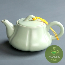 Чайник заварочный жу яо «Гармония», 250 мл