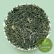 Чай зелёный Нежные локоны
