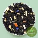 Чай с бергамотом Эрл Грей Специальный