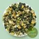 Чай зелёный Свежая ромашка
