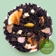 Иван-чай Апельсиновый имбирь
