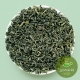Чай зелёный Лушань Юнь