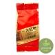 Чай Да Хун Пао (Большой красный халат), упаковка 10 гр.