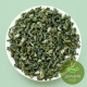 Чай зелёный Бай Мао Хоу (Император Снежных Обезьян)