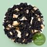 Чай с бергамотом Эрл Грей Аутентичный