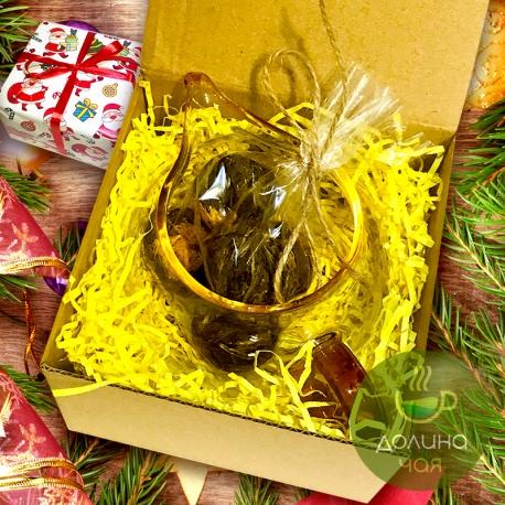 Подарочный набор «С Новым Годом-5»