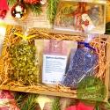 Подарочный набор «Зимнее чудо»