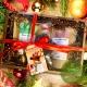Подарочный набор «Счастливого праздника-2»