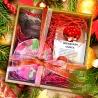Подарочный набор «Новый год в Швеции»