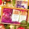 Подарочный набор «Новогодняя ночь»