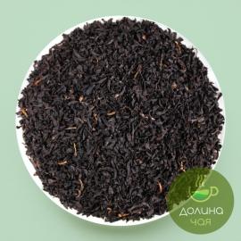 Чай Итумбе (Кения)