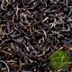 Чай Легенда Ялии (Шри-Ланка)