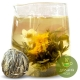 Связанный чай Дун Фан Мэй Жэнь (Восточная красавица), 5 шт.