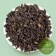Красный чай Хун Ло (Красные спирали)