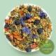Травяной чай Луговые травы