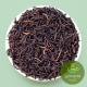 Чай Ассам Дижу (Silver)