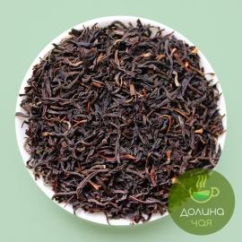 Черный чай Ассам Мадхутинг TGFOP1 (Special)