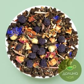 Иван-чай Луговые травы