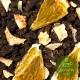 Иван-чай бергамот-апельсин