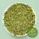 Чай Мате Зелёный