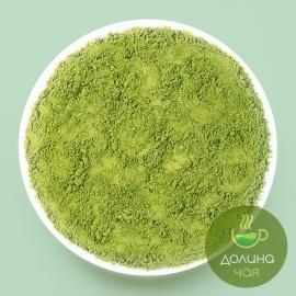 Матча V68 (маття, порошковый чай)