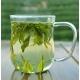 Чай зелёный Лун Цзин (Колодец дракона)