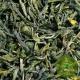 Чай зелёный Цуй Мин (Изумрудный Росток)
