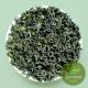 Чай зелёный Юньнань Юнь