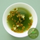 Японский чай Матча Генмайча