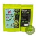 Матча (маття, порошковый чай), 100 гр.