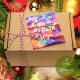 Подарочный набор «Счастливого Нового Года!»
