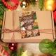 Подарочный набор «Аромат Нового Года»