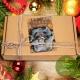 Подарочный набор «Тепла и уюта»