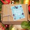 Подарочный набор «С Новым Годом!»
