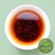 Чай Ассам Джутлибари (Platinum)
