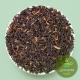 Чай Ассам Мокалбари (Platinum)