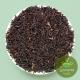 Чай Ассам Нонайпара (Gold)
