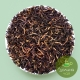 Чай Ассам Меленг (Platinum)