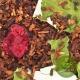 Чай Ханибуш Малиновый