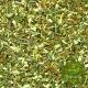 Чай Зеленый ройбуш (ройбос)